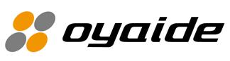 Oyaide