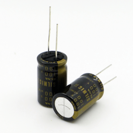 Boss Capacitor Review together with Capacitor Cl moreover Elna Capacitor Catalog in addition Tolerance In Capacitor besides Electrolytic Capacitor Identification. on radial vs axial capacitor