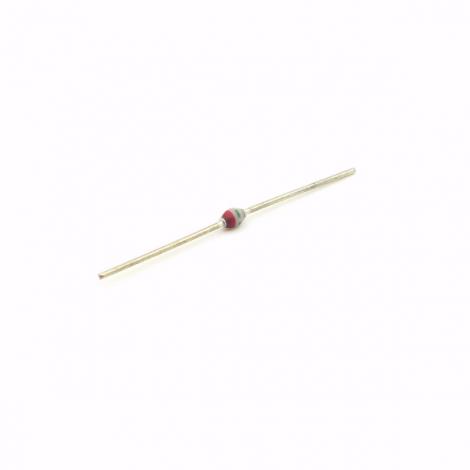 Hitachi - Fast Recovery Diode (U07N)