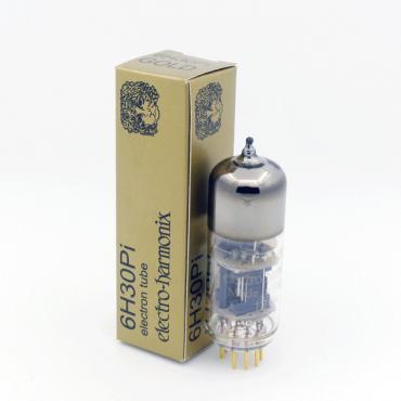 EHG 6H30Pi (Preamp Vacuum Tube)
