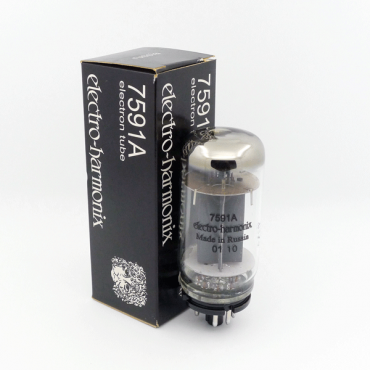 EH 7591A (Power Vacuum Tube)