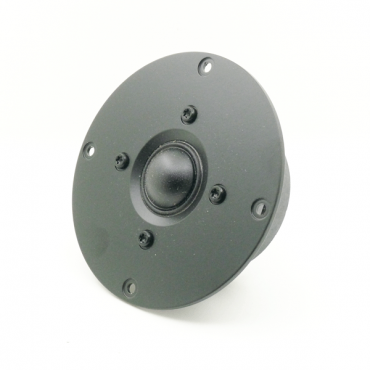 ETON - 25SD1 25mm fabric dome tweeter