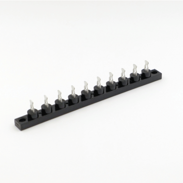 SATO Screw Terminal Block (10 Positions)