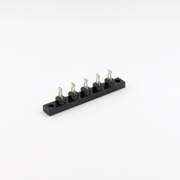 SATO Screw Terminal Block (5 Positions)