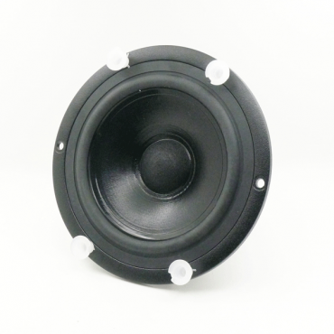 "SEAS - CA15RLY 5"" Coated Paper Cone Woofer"