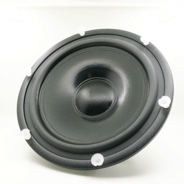 "SEAS - CA22RNX 8"" Coated Paper Cone Woofer"