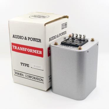 Tamura - Vacuum Tube type Interstage driver Transformers (B6003)