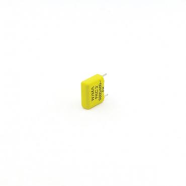 WIMA FKC3 (400V)