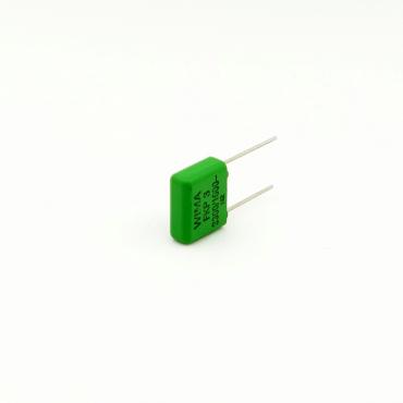 WIMA FKP3 (1000V)