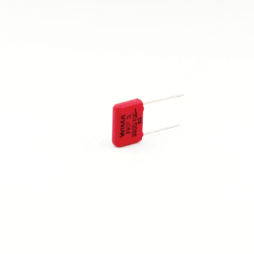 WIMA FKP3 (400V)