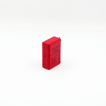 WIMA MKP10 (1000V)