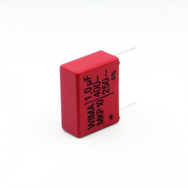 WIMA MKP10 (400V)