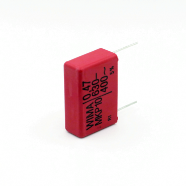 WIMA MKP10 (630V)