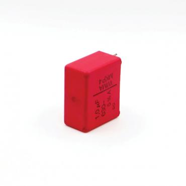 WIMA MKP4 (630V)