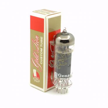 Genalex - Gold Lion N709 / EL84 (Power Vacuum Tube)