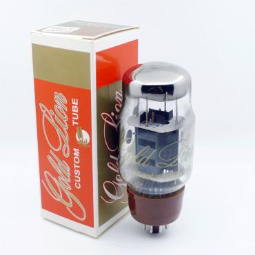 Genalex - Gold Lion KT66 (Power Vacuum Tube)