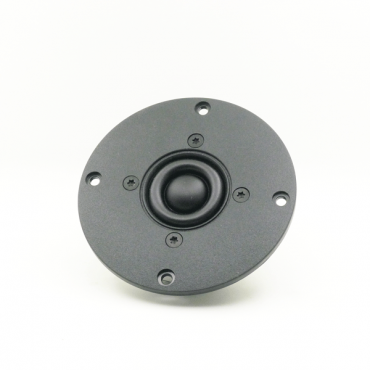 SEAS - 22TFF High Definition soft dome tweeter