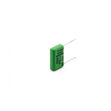 WIMA FKP3 (630V)