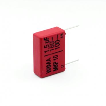 WIMA MKP10 (160V)